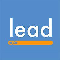 LEAD Logo 2021 Alt
